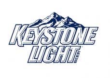 Keystone 24cn