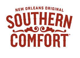 southern comfort log