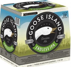 Goose island Endless IPA_edited-1