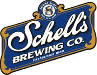 Schell's logo