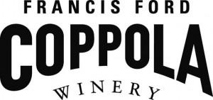 Coppola Logo