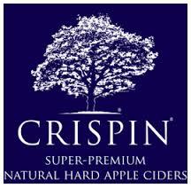 crispin logo