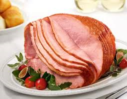 ... www chow com recipes 13715 honey mustard glazed ham wine pairings ham