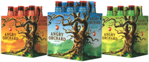 Angry orchard 6nr