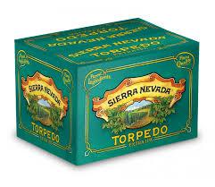 Sierra Nevada Torpedo 12NR