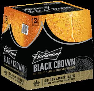 Bud Black Crown_edited-1