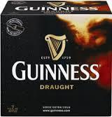 Guinness 12 pack