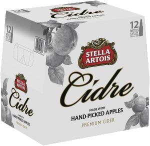 Stella Cidre 12NR