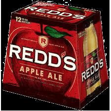 Redd's 12NR