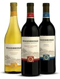 woodbridge 750ml