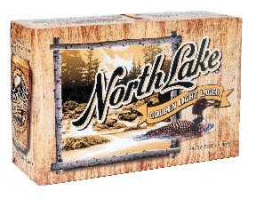 NorthLakeGL_24C