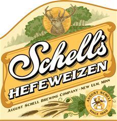 Schells Hefe