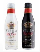 Stella Rosa 250ml