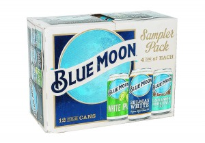 Blue_Moon_Sampler_12_cans