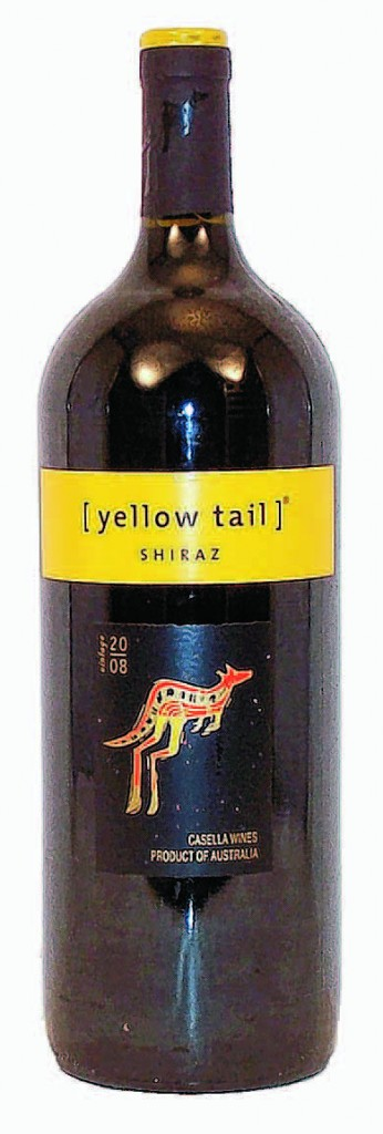 YellowTailShiraz_1.5L