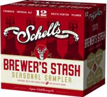schells-brewers-stach