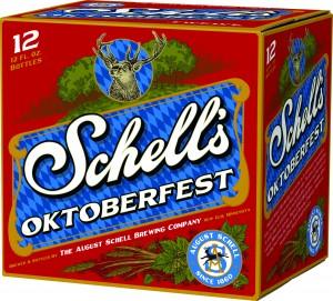 Schells_Oktoberfest_12pk_Bottles_12oz_030915