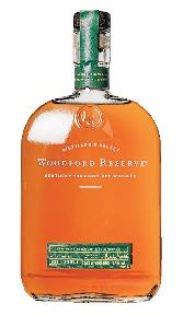 WoodfordReserveRye