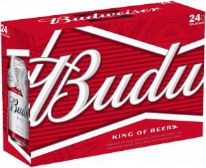 Bud Flat